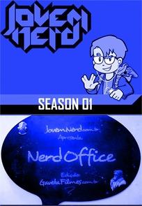NerdOffice