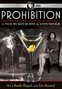 Prohibition (SBS-AU)