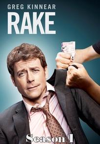 Rake (US)