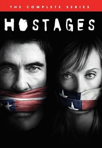 Hostages (2013)