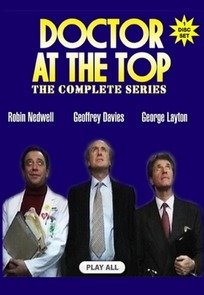 Doctor At The Top