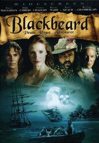 Blackbeard (US)