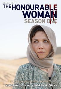 The Honourable Woman