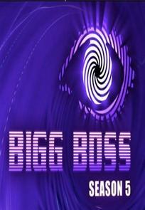 TV Time - Bigg Boss (TVShow Time)