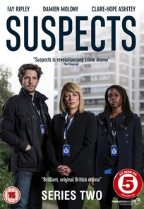Suspects