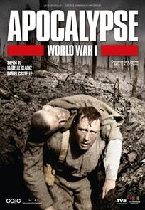 Apocalypse : La 1re Guerre mondiale