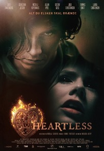 Heartless (2014)