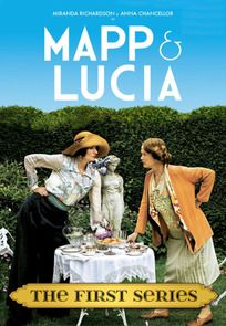 Mapp and Lucia (2014)
