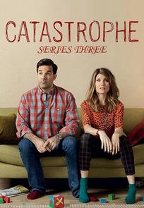 Catastrophe (2015)