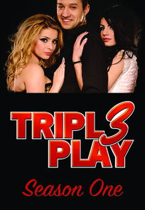 Playboy Triple Play E Play Triple And Playby