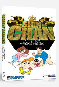 Shin Chan (US)