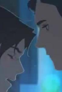 Anime Hyperventilation Episode 4 Full anime n'héberge aucune vidéo ni n'upload aucune vidéo vers une plateforme tiers. amazing anime blogger
