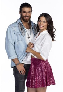 TV Time - Erkenci Kuş (TVShow Time)
