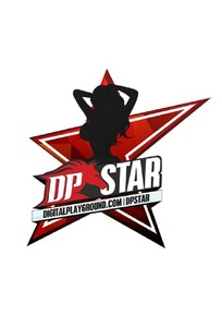 DP Star