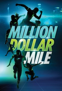 Million Dollar Mile