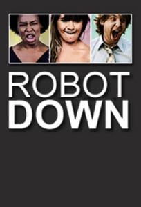 RobotDown