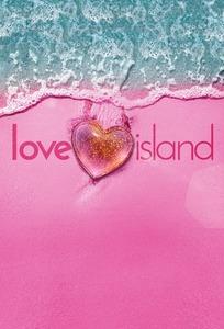 Love Island (US)