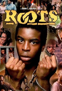 Roots (BBC)