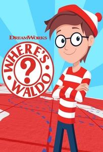 Where's Waldo? (2019)