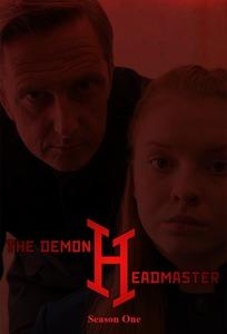 The Demon Headmaster (2019)