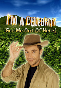 I'm a Celebrity... Get Me Out of Here!