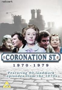 TV Time - Coronation Street (TVShow Time)