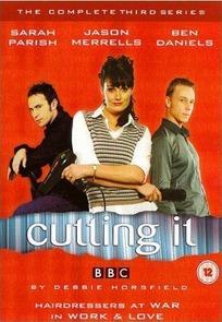 Cutting It
