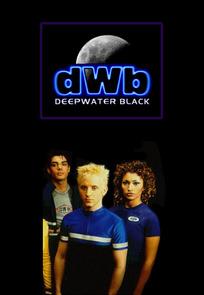 Deepwater Black