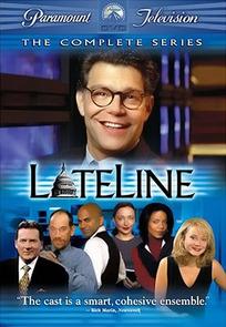 LateLine