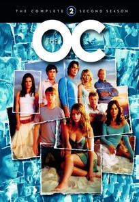 The O.C.