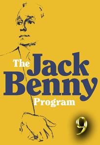 The Jack Benny Program