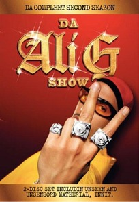 Da Ali G Show (US)