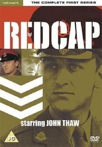 Redcap (1964)