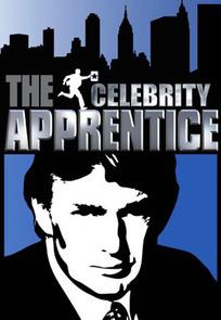 The Apprentice (US)
