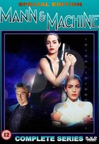 Mann & Machine