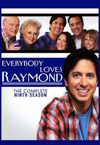 Everybody Loves Raymond