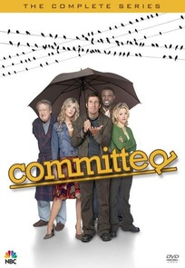 Committed (2005)