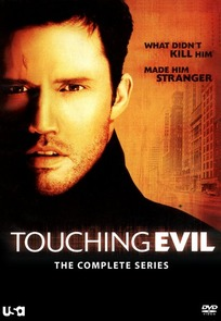 Touching Evil (US)