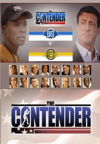 The Contender (2005)