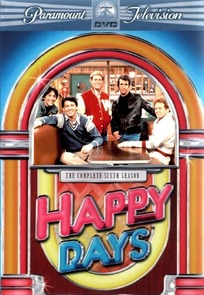Happy Days