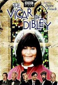 The Vicar of Dibley