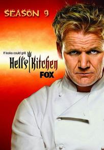 Hell's Kitchen (US)