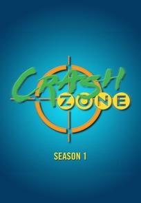 Crash Zone