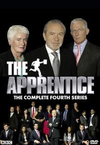 The Apprentice (UK)