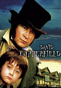 David Copperfield (1999)