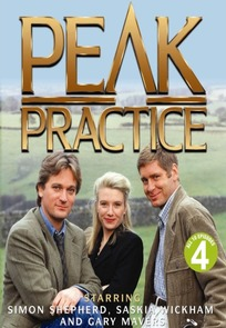 Peak Practice