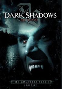 Dark Shadows (1991)