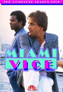 Tv Time Miami Vice Tvshow Time