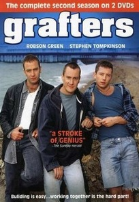 Grafters