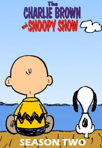 TV Time - The Charlie Brown and Snoopy Show (TVShow Time)
